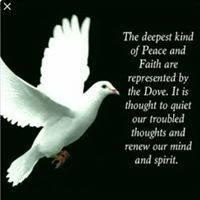 Blessing Alasi Jegede