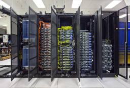 serversupport.jpg