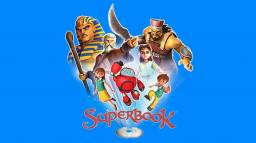 superbook-