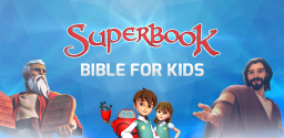 superbook-banner
